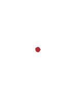 Strzelnica Katowice – Silesia Shotgun Logo