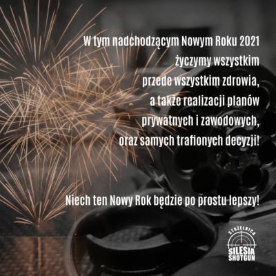 Strzelnica-Silesia-Shotgun-Katowice-zyczenia-noworoczne